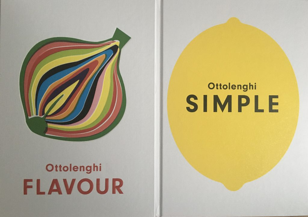 Flavour and Simple cookbook Coeliac by Design Chiristmas edit